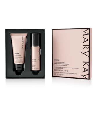 mary-kay-timewise-microdermabrasion-plus-set-alt