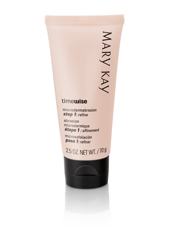 mary-kay-timewise-microdermabrasion-step-1-refine