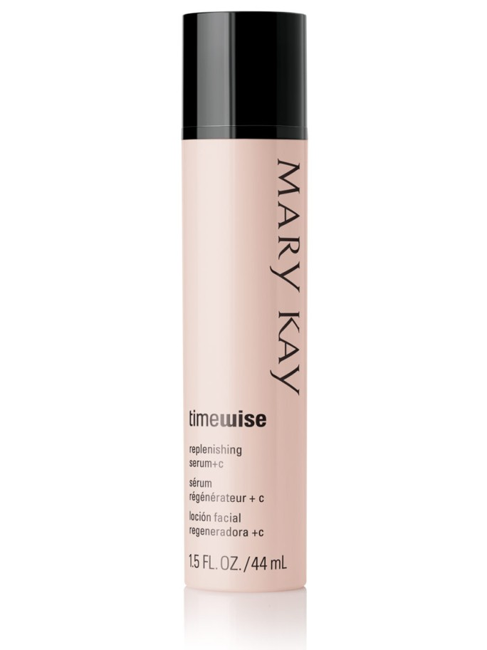 mary-kay-timewise-replenishing-serum-plus-c